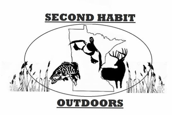 Second Habit Outdoors